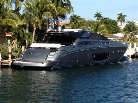 Riva Yacht In Kenny Chesney Video by Riva Yacht Kenny Chesney 89176 Movieweb