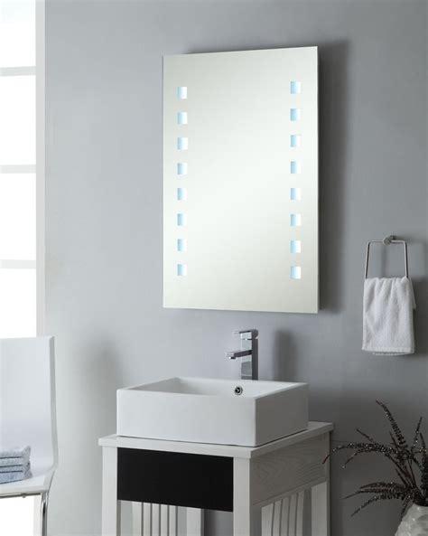Modern Bathroom Mirror Ideas by 25 Best Commercial Bathroom Ideas On Office