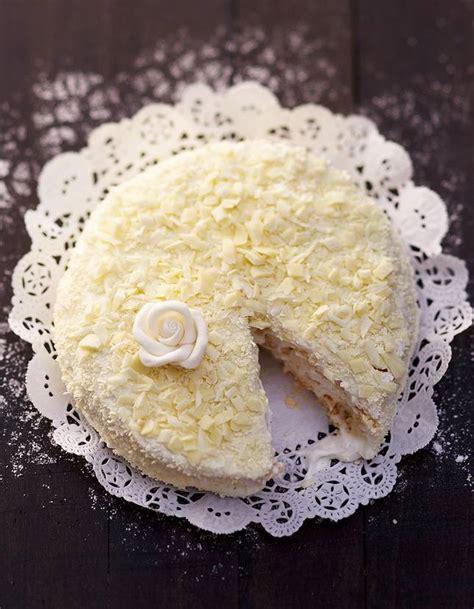 recette de cuisine pour anniversaire gateau de mariage recette facile meilleure source d inspiration sur le mariage