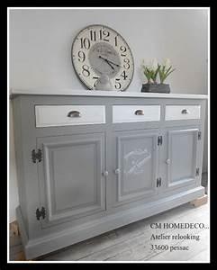 unglaublich meuble relooker d co des meubles anciens la With meubles anciens d occasion pas cher