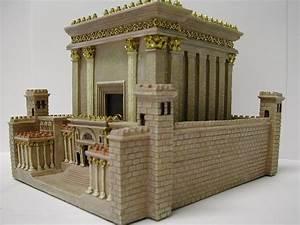Building A House For God U2019s Name