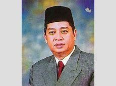 BRUNEIresourcescom Pehin Dato Yasmin