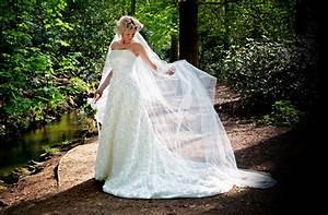 bespoke wedding dresses wedding dress designer baroque With bespoke wedding dresses