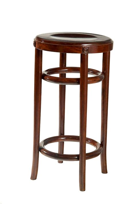 tabouret de bar tropical trading