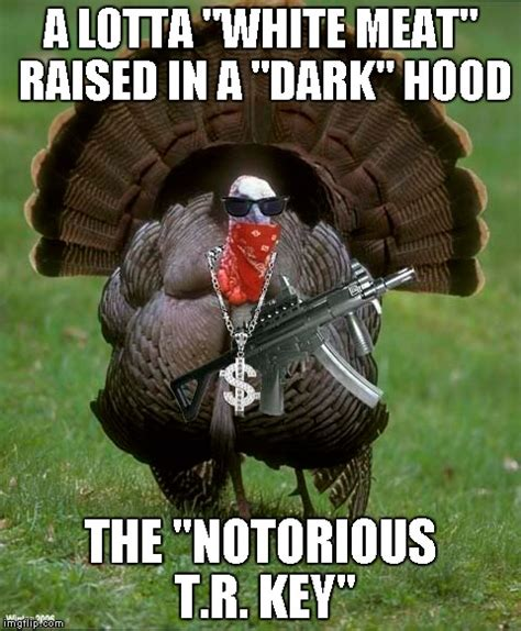 Turkey Meme - funny happy thanksgiving memes image memes at relatably com