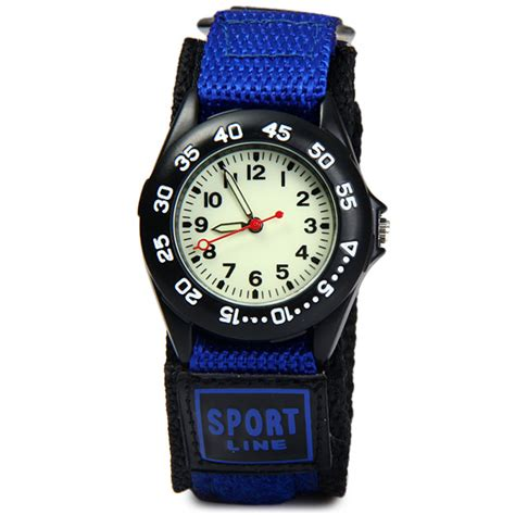 Students Sports Watches New Arrival Fabric Strap Climbing. Nose Gold Jewellery. Jewellers Chains. Jewelry Beads Near Me. Engagement Ring And Wedding Ring. Low Profile Wedding Rings. Engagement And Wedding Rings. Cheap Rings. Etched Pendant