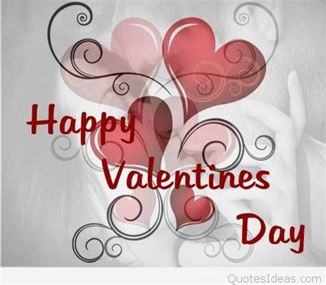 Funny Valentine's Day Quotes for Him