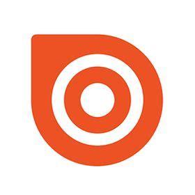 Issuu (issuu) - Profile   Pinterest