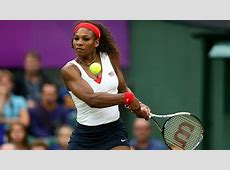 Serena Williams more worthy US Olympic flagbearer than