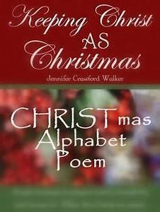 Best 25 Christmas devotions ideas on Pinterest