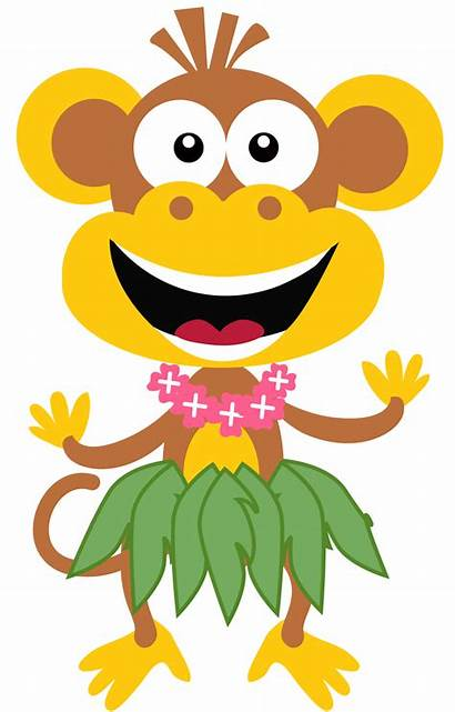 Summer Clip Clipart Fun Funny Silly Cliparts