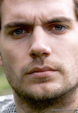 Henry Cavill of The Tudors | Henry cavill, Charles brandon ...
