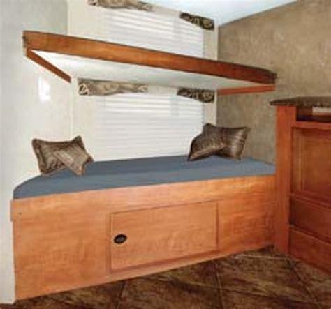 mattress safe cwcs 3474 sg the essential cer s rv