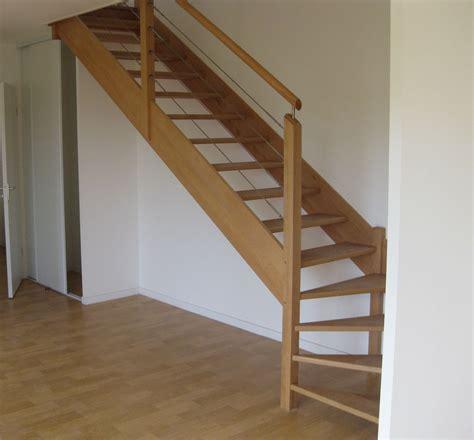bon coin meuble cuisine occasion re escalier bois inox dootdadoo com idées de conception sont intéressants à votre décor
