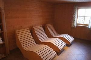 Erkältung Sauna Ja Oder Nein : sch nes chalet mit sauna im grossarltal mieten h ttenprofi ~ Articles-book.com Haus und Dekorationen