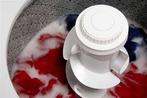 waschmaschine pumpt nicht ab ursache waschmaschine pumpt nicht ab 187 woran kann das liegen