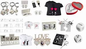 Cadeau Couple Anniversaire : cadeau original noel pour couple ~ Teatrodelosmanantiales.com Idées de Décoration