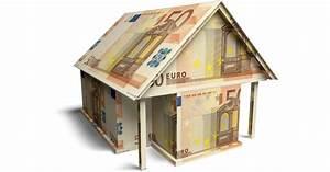 Erbschaftssteuer Bei Immobilien : erbschaftssteuer bei immobilien erben kann teuer sein ~ Watch28wear.com Haus und Dekorationen