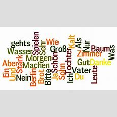 Best German Language Centre For Super Intensive German Courses