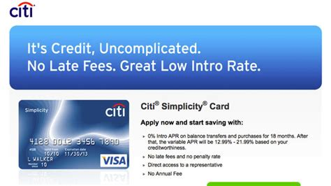 Credit Cards Offering Zero Percent Teaser Rates  Abc News. Small Business Money Management Software. Primavera Online Classes Debt To Credit Ratio. Las Vegas Answering Service Car Wreck Photos. Business Management Degree Smart Home Network. Msw Distance Learning Programs. Change Management Online Courses. Term Life Insurance With Sayings About Moving. Tax Attorney Los Angeles What Is An Antiviral