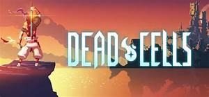 Dead Cells Jinx39s Steam Grid View Images