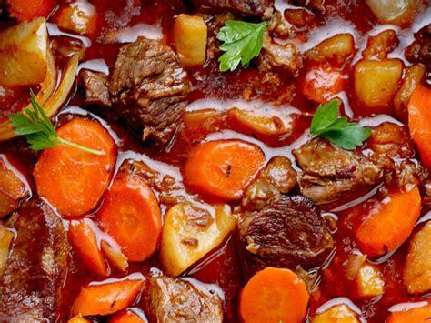 recettes faciles et gourmandes amicook pot au feu recettes faciles et gourmandes amicook