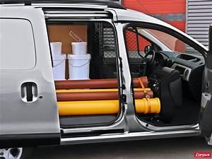 Dacia Utilitaire 3 Places Prix : dacia dokker van l 39 utilitaire n cessaire et suffisant photo 2 l 39 argus ~ Gottalentnigeria.com Avis de Voitures