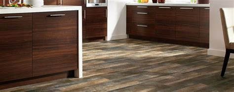 most durable floors what are the most durable flooring options eagle creek floors