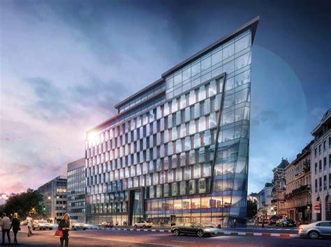 bureau a louer bruxelles nouveaux bureaux à louer à bruxelles aximas