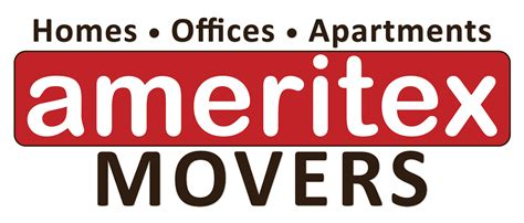Houston Apartment Association Expo by Ameritex Movers Prize At Country S Largest Local