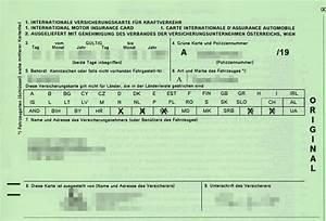 Carte Verte Assurance : l 39 andalousie en voiture conduire facilement en andalousie ~ Gottalentnigeria.com Avis de Voitures