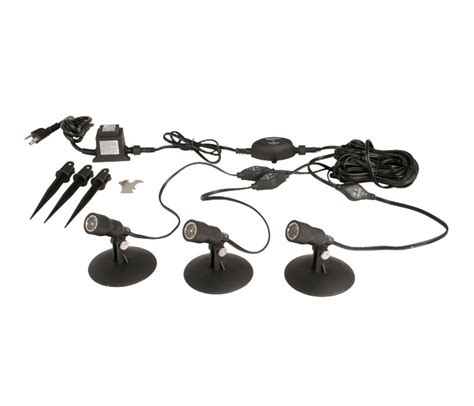 Aquascape Led Lighting by Product Categories Lights Archive Sunlandwatergardens