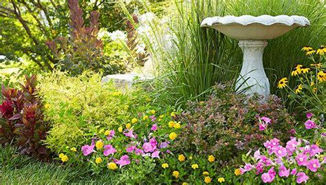 shrubscaping