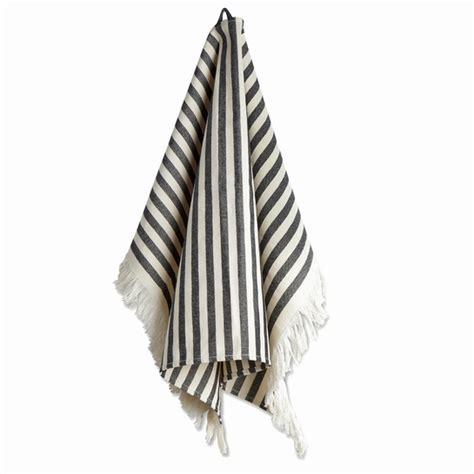Kitchen Towels Sale by Marimekko Tasaraita Anniversary Kitchen Towel Kitchen