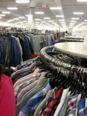 nordstrom rack skokie nordstrom rack department stores yelp
