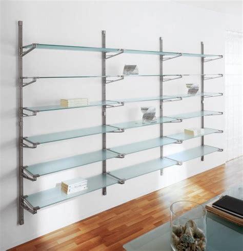 Libreria Colli Albani by Libreria Mod Socrate Parete Profondit 224 Cm 45