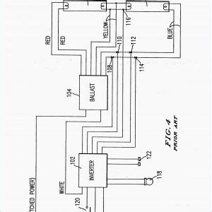 Eaton Lighting Contactor Wiring Diagram Free