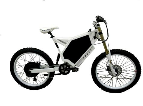 3000w power stealth bomber electric bike ebike diy completed e bike diy package ebay