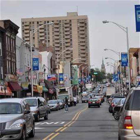 Restaurant Jersey City Newark Ave by Jersey City Apartments For Rent And Jersey City Rentals