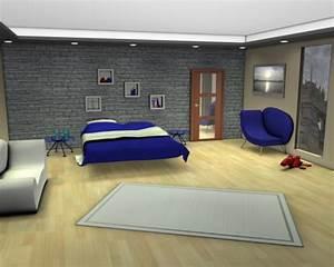 die raumwirkung verbessern mit den richtigen farben und With balkon teppich mit farben und tapeten