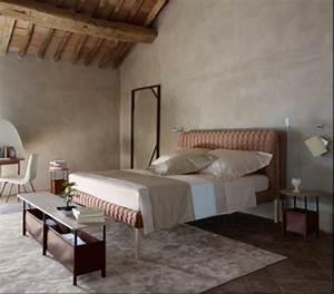 Wie Groß Ist Ein Queensize Bett : das grosse sweet home schlafzimmer spezial sweet home ~ Bigdaddyawards.com Haus und Dekorationen