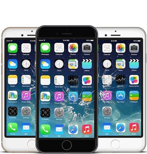 iphone screen repair apple iphone screen repair apple iphone repair colchester essex Iphon
