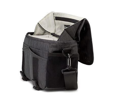best value mirrorless top 10 best mirrorless bags heavy