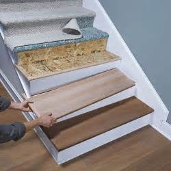 How To Lay Outdoor Carpet by 25 Best Stair Treads Ideas On Pinterest Wood Stair