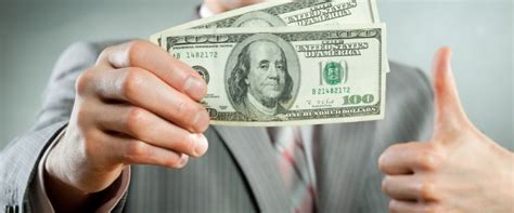 approved  bad credit business loans