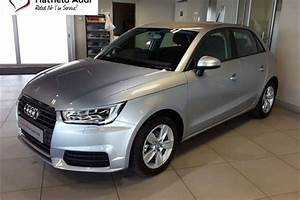 Audi A1 Sportback 2017 : 2017 audi a1 sportback 1 0t s auto hatchback petrol fwd automatic cars for sale in ~ Maxctalentgroup.com Avis de Voitures