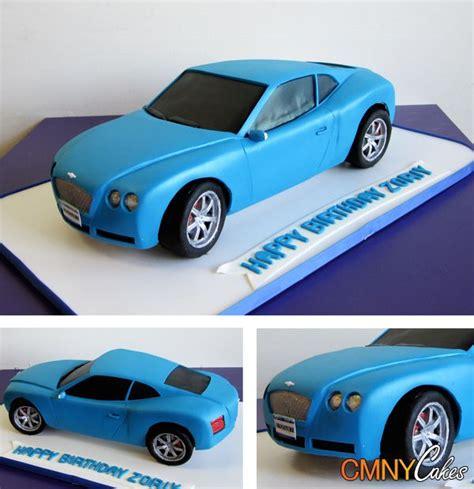 mejores  imagenes de tutorial de autos modelados en
