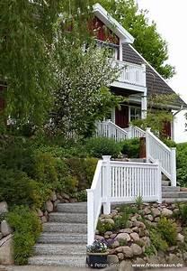 gelander fur balkon garten und terrasse hartholz weiss With französischer balkon mit ausziehtisch garten alu