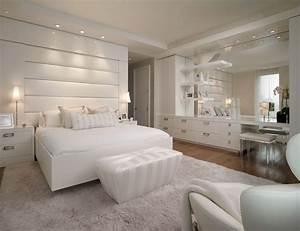 luxury all white bedroom decorating ideas amazing With all white bedroom decorating ideas