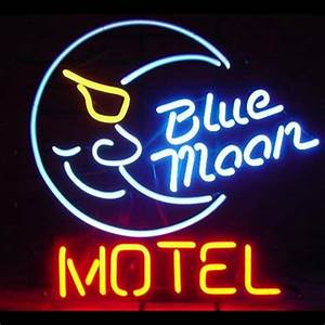 231 best Neon Signs Artistic Neon Signs images on